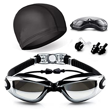 cd76d0eb37d Swim Goggles