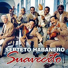 Amazon.com: Cuatro palomas: Septeto Habanero: MP3 Downloads