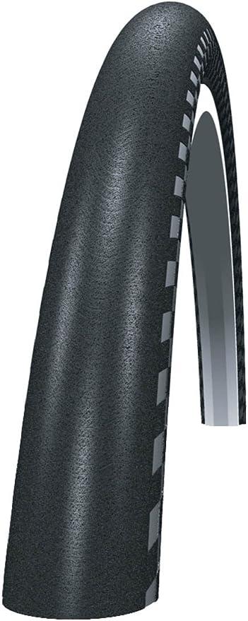 Ferrex Diamant Trennscheibe 125 mm Segmentiert Turbo zum schneiden von Beton Granit Fliesen Marmor Feinsteinzeug Ziegel Diamanttrennscheibe f/ür Flex Hochwertige Qualit/ät Schneller Sofort Versand