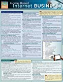 Home Based Internet Business, BarCharts, Inc., 142321868X