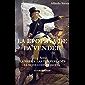 La Nave y las tempestades. T. 10: La Revolución Francesa. La epopeya de la Vendée
