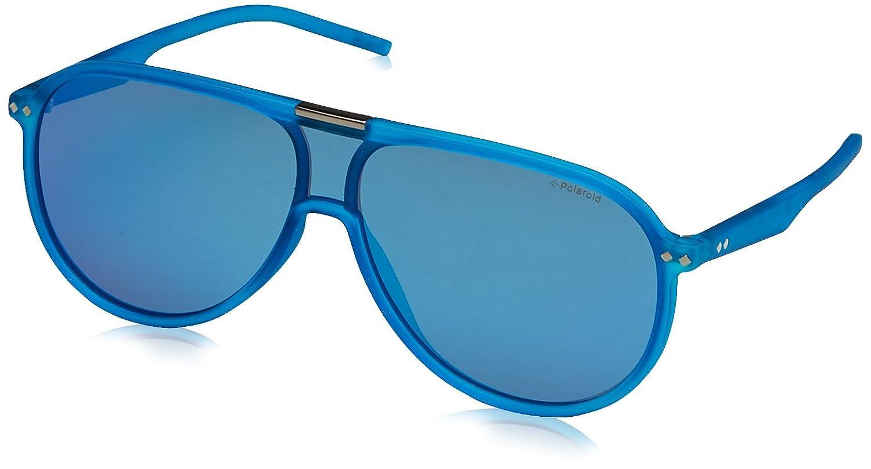 TALLA 99. Polaroid Sonnenbrille (PLD 6025/S)