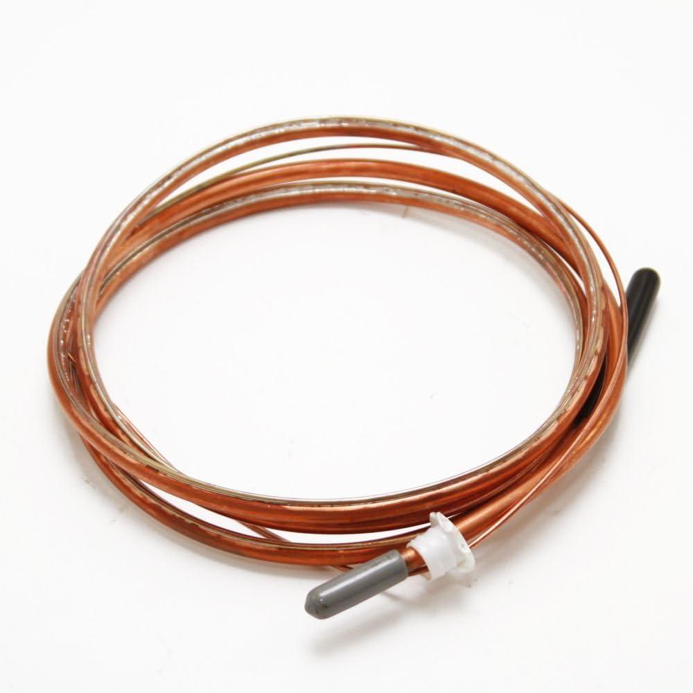 Frigidaire 216783200 Heat Exchanger Freezer