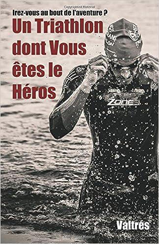 Un Triathlon dont Vous êtes le Héros 61tBXi-oKAL._SX322_BO1,204,203,200_