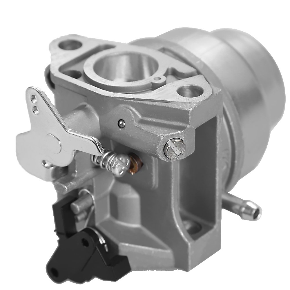 Carburetor For Husqvarna HU800H HU700L HU700F 7021P Lawn Mower Motor Engine Carb Replacement