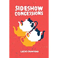 Sideshow Concessions