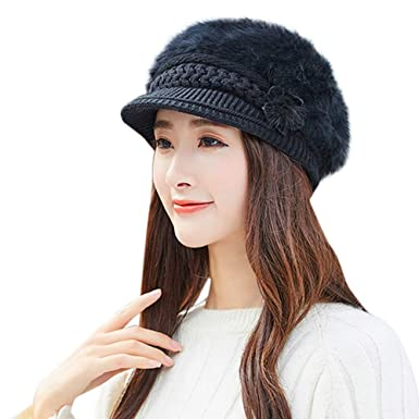 ca0a4a07972 Women Hats