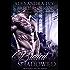 Buried and Shadowed (Branded Packs Book 3)