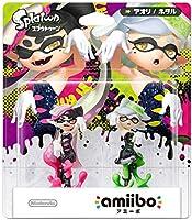 Nintendo Amiibo [Aori/Fire Fly]
