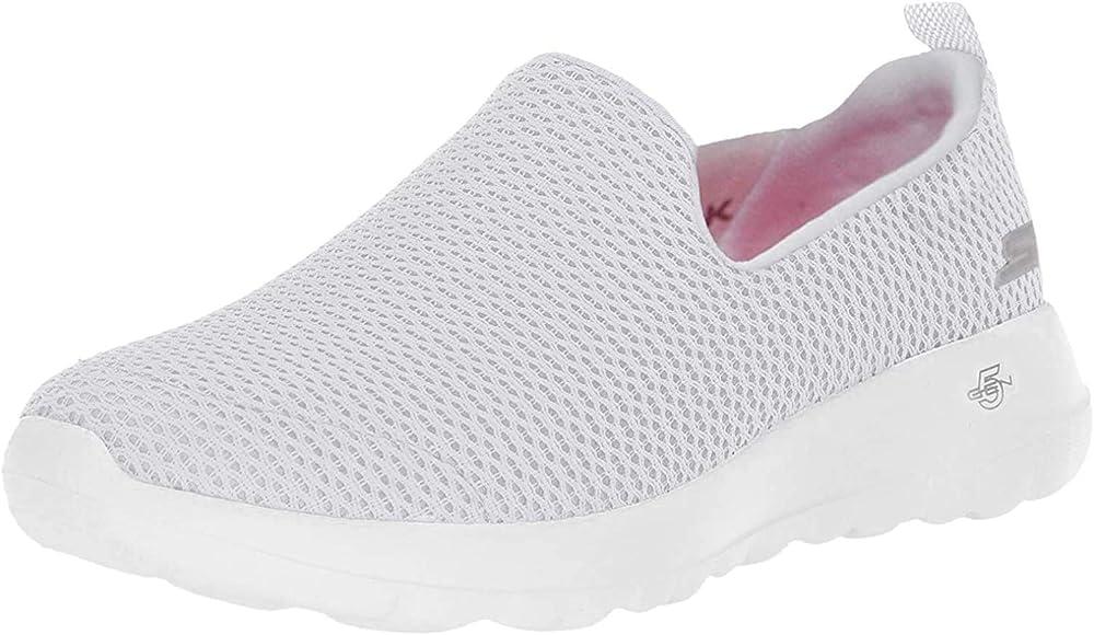 Skechers Women's Go Walk Joy Sneaker