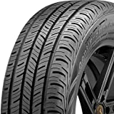 215/60-16 Continental ContiProContact All Season Touring Tire 540AA 94T 2156016