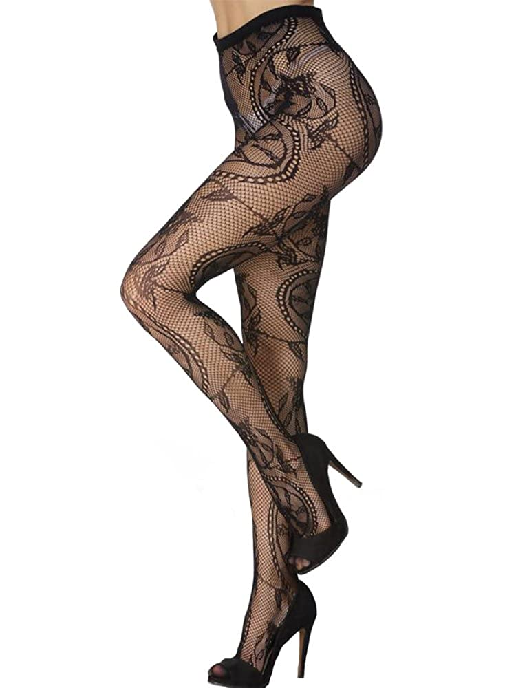 2af436fcb5b ultra-durable and stretchability pantyhose- Enjoy Your Day and Night Sexy  lingerie designed for lovers