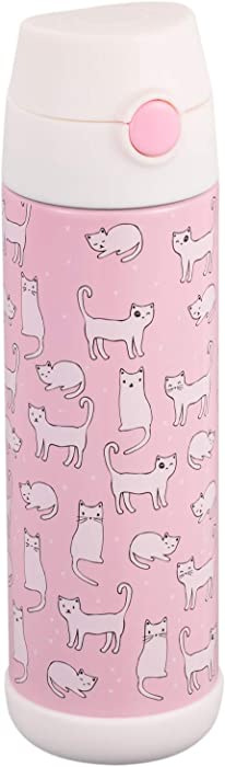 Top 10 Cat Vacuum Flask