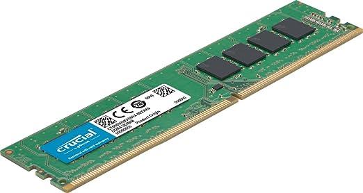 8GB RAM Memory SuperMicro SuperServer F618R3-FTPT+ PC4-2133 DDR4-17000 - Reg