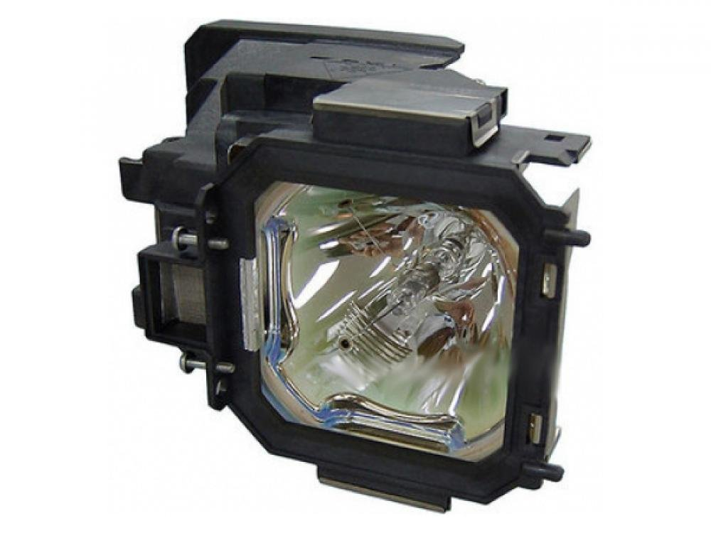 eReplacements POA-LMP116-ER Lamp for Projector Accessory by eReplacements
