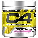 Cellucor C4 Original Pre Workout Powder...
