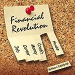 Financial Revolution | Matthew A. Easterbrook