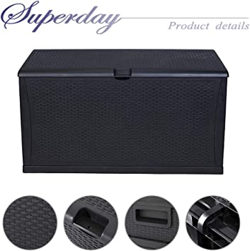 Superday  product image 11