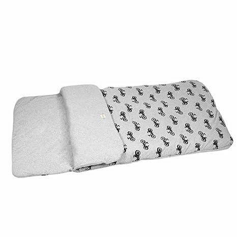 Fundas BCN SC20-93E99B - Saco de dormir