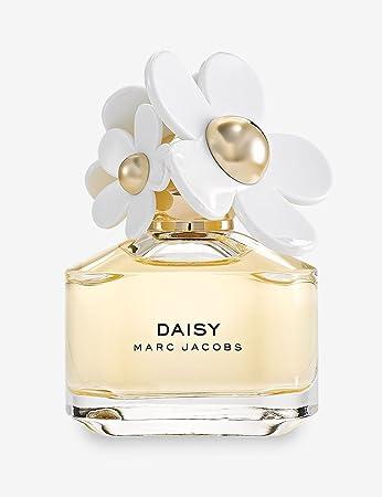 cd194bd9b Amazon.com   Daisy By Marc Jacobs 1.7 oz Eau De Toilette Spray for Women    Personal Fragrances   Beauty