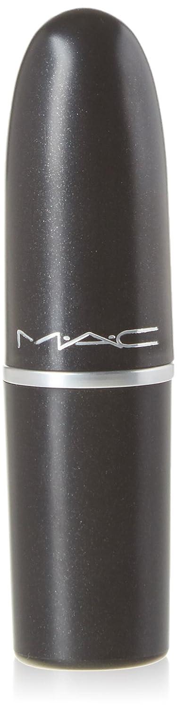 MAC Lipstick VELVET TEDDY by MAC 773602077540