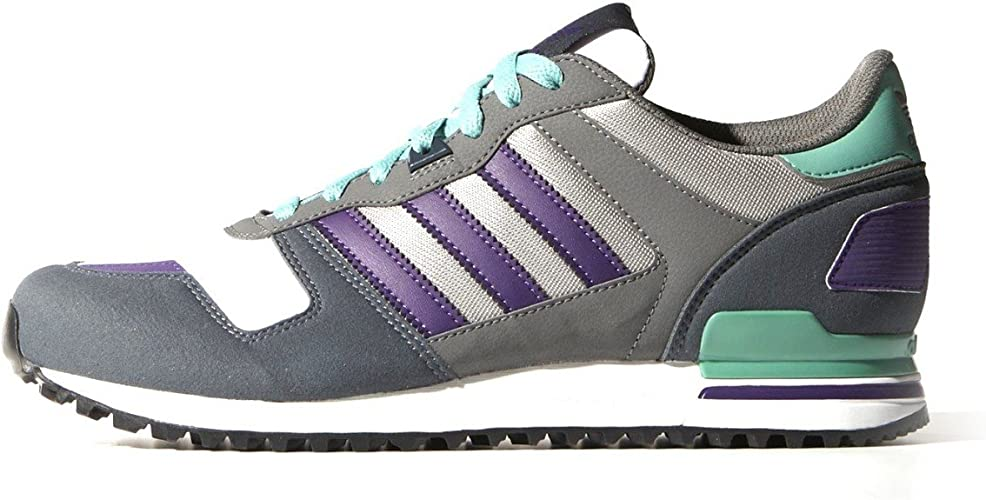 baskets adidas originals zx 700