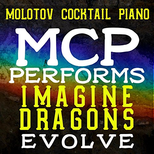MCP Performs Imagine Dragons: ...