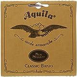 Aquila 1B Banjo Strings Set