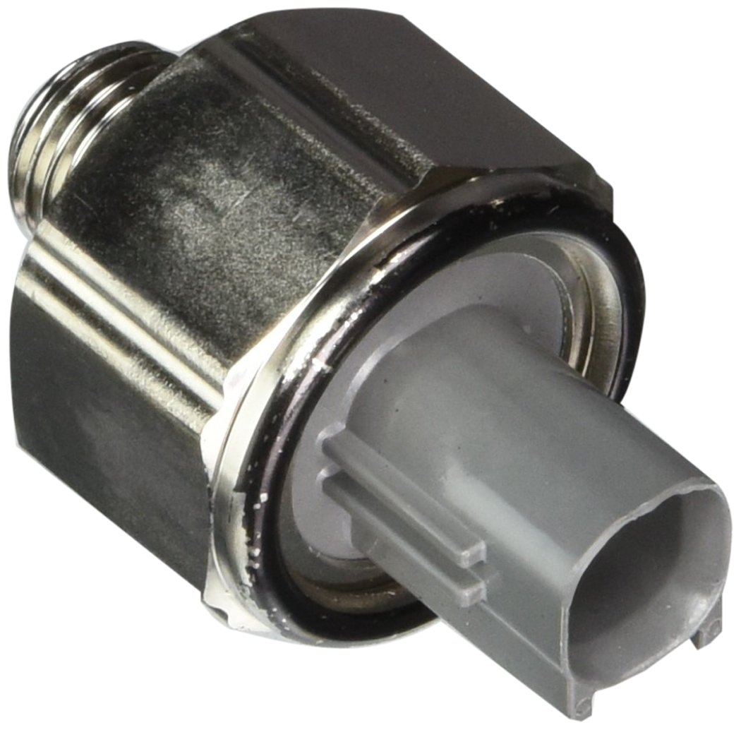 Genuine Toyota 89615-12040 Knock Control Sensor