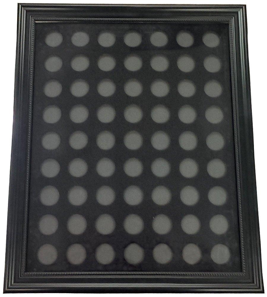 カジノチップ挿入 – B00HZ7EDJU 63カジノチップ16