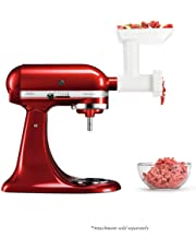 Kitchenaid KSM150 Triturador de Carne