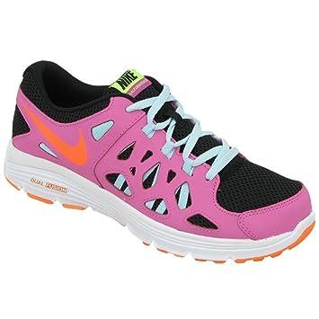 online store e0e47 04e73 Nike , Chaussures de Course pour Fille 4.5Y