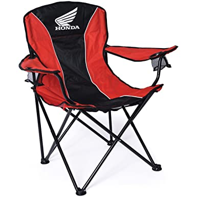 Fold Out Chair