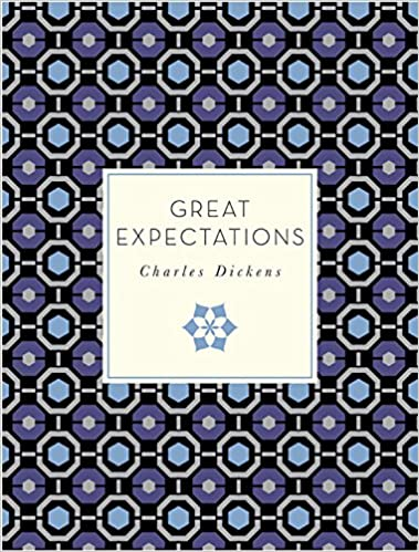 Book Great Expectations (Knickerbocker Classics)
