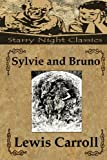 Sylvie and Bruno, Lewis Carroll, 1490424555