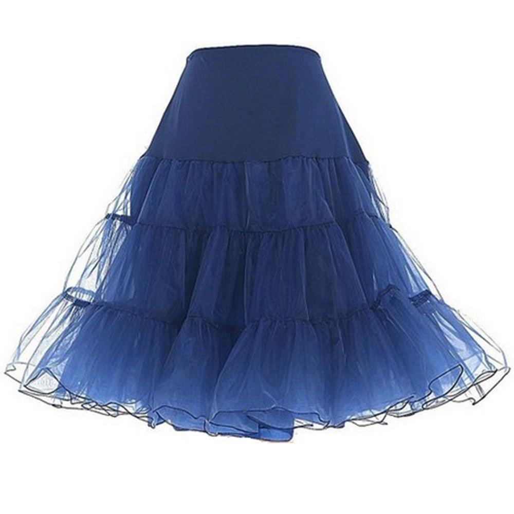 Petticoat Crinoline. Wonderful Petticoat Skirt for Petticoat Dresses