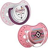 B. toys - 4 llaves de juguete texturadas para bebés y niños ...