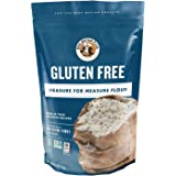 King Arthur Measure for Measure Gluten-free Flour 5 lbs.