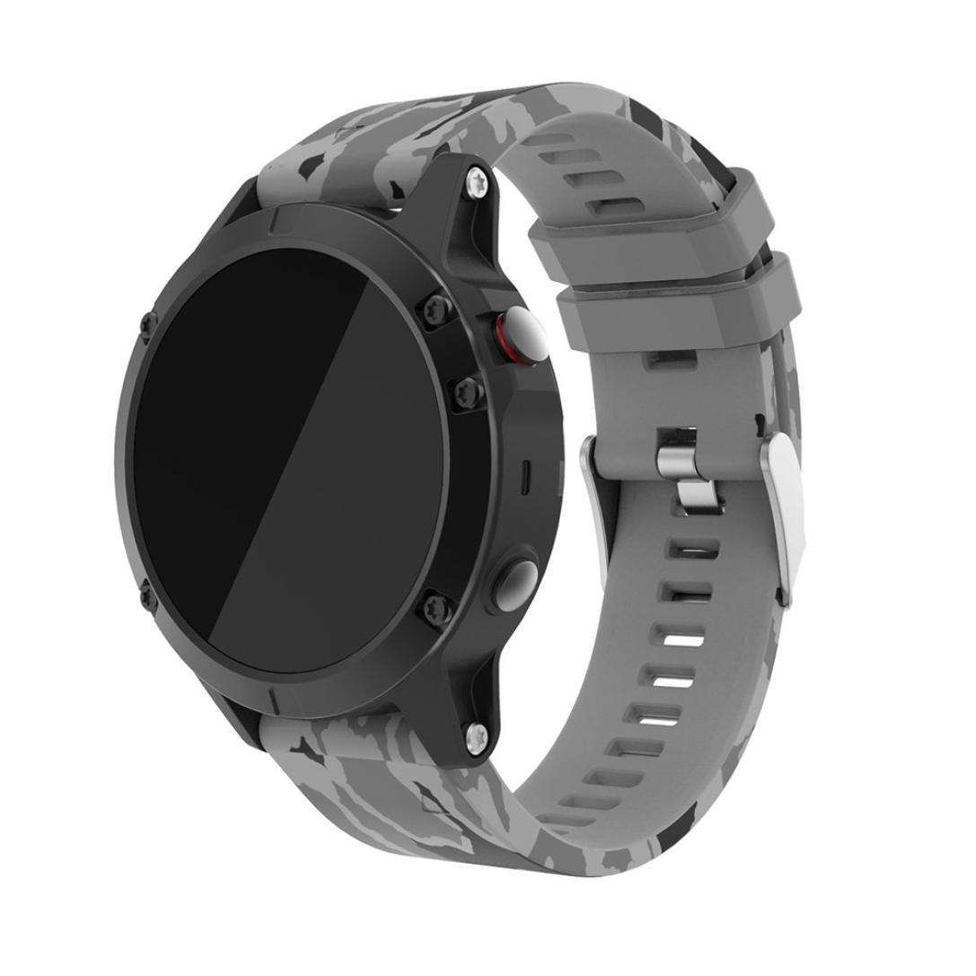 Reloj - Jimmkey - Para - 20180104: Amazon.es: Relojes