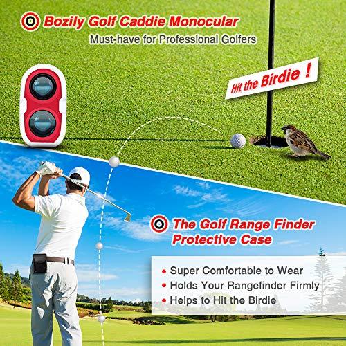 Buy golf laser