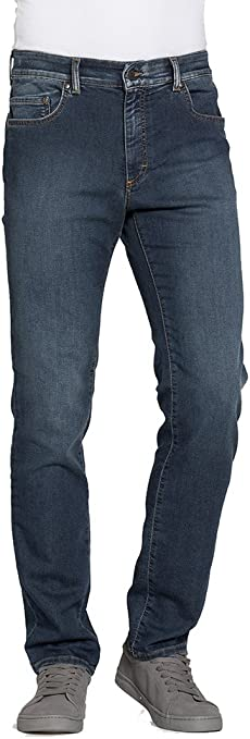 Carrera Jeans - Jeans 700 Relax para Hombre