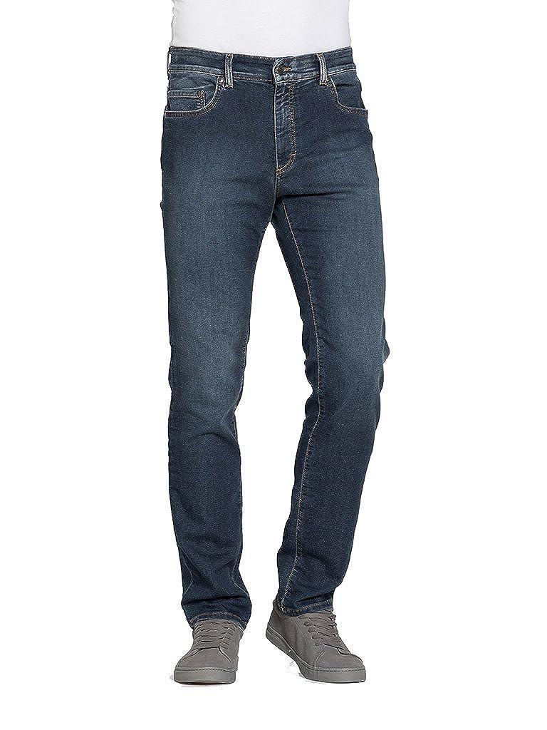 Carrera Jeans - 00700R_0900A