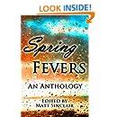 Spring Fevers (Seasons series Book 1)