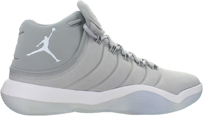   Nike Jordan Men's Super.Fly 2017 Basketball