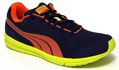Puma Austin Turnschuhe Neu Herren Schuhe