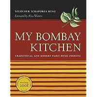 Amazon Best Sellers: Best Indian Cooking, Food & Wine