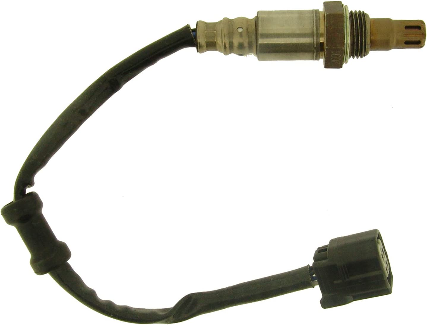 NTK 24358 Oxygen Sensor