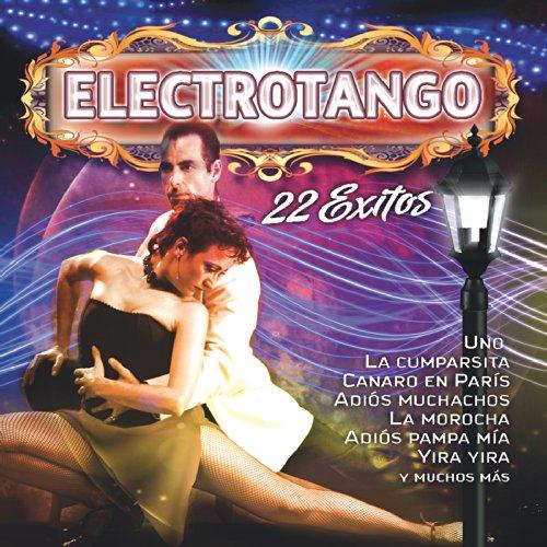 electronic tango - 9