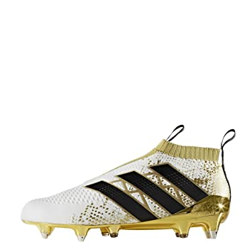 greece adidas ace 16 purecontrol schwarz golden 67295 83ec8