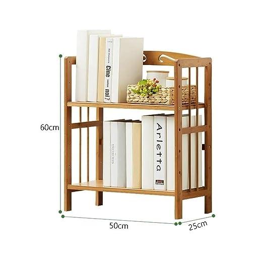 MIXII2402 Estante de almacenamiento de estante de almacenamiento ...